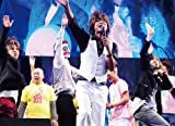 THE FINAL COUNT DOWN LIVE bye 5upよしもと 2012→2013 [DVD] 画像
