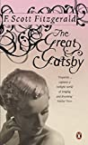 Red Classics Great Gatsby (Read Red)