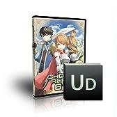 オンラインゲーム攻略ツール ゴーストリプレイ6 Ultimate Developer (アルティメットディベロッパー)