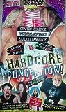 Hardcore Conception [VHS] [Import]