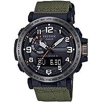 [カシオ]CASIO 腕時計 プロトレック 電波ソーラー PRW-6600YB-3JF メンズ