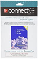 Connect 1-Semester Access Card for Microeconomics