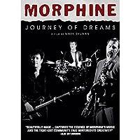 Journey of Dreams [DVD]
