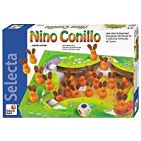 Nino Conillo by Selecta [並行輸入品]