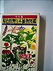 原色牧野日本植物図鑑 (1985年)