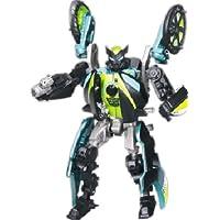トランスフォーマーリベンジ トランスフォーマームービー RA-07 オートボットノックアウト