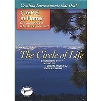 Circle of Life / [DVD] [Import]