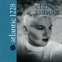 Chris Connor by Chris Connor (2013-08-03)