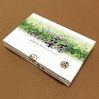 ぐんまの桑茶(ほうじ茶タイプ ティーバッグ) 1箱30包