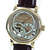 [ランゲアンドゾーネ]A Lange & Soehne 腕時計 リヒャルトランゲ トゥールビヨン プール・ル・メリット 761.050 LS7616AJ 中古[1244559]