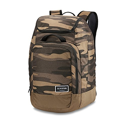 17-18 DAKINE ダカイン BOOT PACK 50L AH237-141 FCM