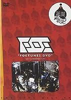 FOETUNES DVD~雷舞フロムFREEDOMスタジオ~