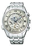CITIZEN (シチズン) カンパノラ 腕時計コンプリケーション 【Complication】 CAMPANOLA CTR57-0981 【並行輸入品】