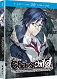 Chaos Child: Complete Series/ [Blu-ray] [Import]