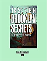 Brooklyn Secrets: An Erica Donato Mystery (Large Print 16pt)