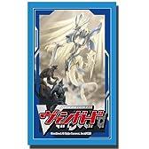 ブシロードスリーブコレクション ミニ Vol.10 カードファイト!! ヴァンガード 『ソウルセイバー・ドラゴン』