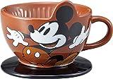 ディズニー コーヒー ドリッパー ミッキーマウス SAN2583