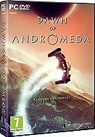 Dawn of Andromeda (PC DVD) (輸入版)