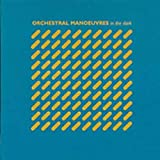 Orchestral Manovers In Th
