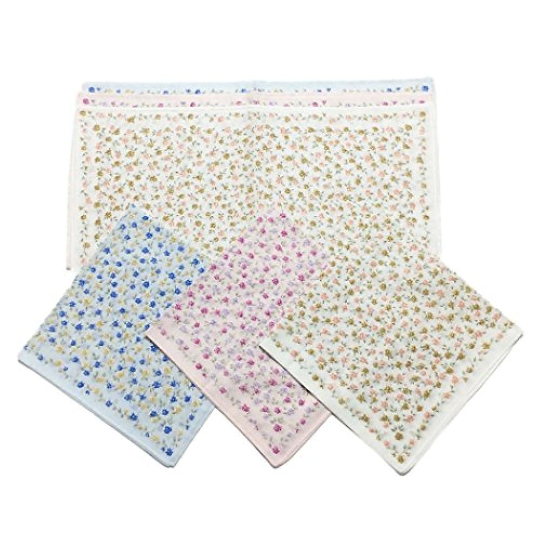OWM Handkerchiefs ACCESSORY レディース US サイズ: 16 x 16 inches カラー: ホワイト