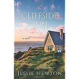 The Cliffside Inn (Five Island Cove)