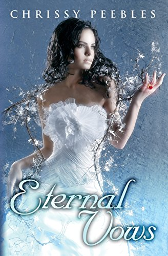 Download Eternal Vows (The Ruby Ring Saga) 1484131673