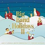 Big Band Holidays Ii [Analog]