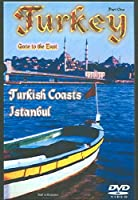 Vol. 1-Gate to the East-Turkish Coasts & Istanbul [DVD] [Import]