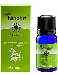 Ninchi+ Day ハーブ10ml