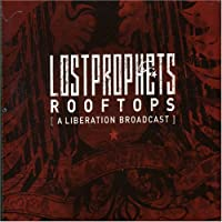 Rooftops by Lost Prophets