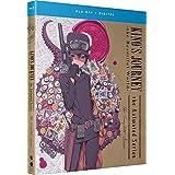 Kino's Journey The Beautiful World Blu-Ray(キノの旅 -the Beautiful World- the Animated Series テレビアニメ第2作 全12話)