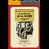 シャーロック・ホームズの冒険 【新訳版】 シャーロック・ホームズ・シリーズ (創元推理文庫)
