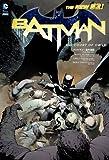 バットマン:梟の法廷(THE NEW 52!) / スコット・シュナイダー のシリーズ情報を見る