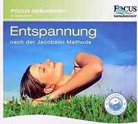 Focus Gesundheit-Entspann