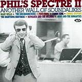 PHIL'S SPECTRE 2