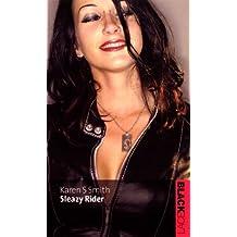 Sleazy Rider (Black Lace)