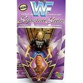 WWF シグネイチャーシリーズ #1 Stone Cold Steve Austin(ストーンコールド スティーブオースティン)