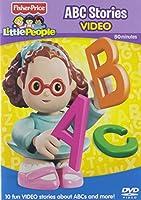 ABC Stories [DVD] [Import]