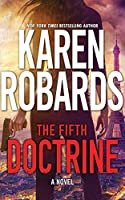 The Fifth Doctrine: Library Edition