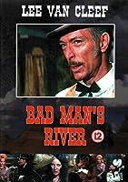Hunt the Man Down [DVD]