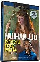 HUIHAN LIU: EXPRESSIVE FIGURE PAINTING【DVD】 [並行輸入品]