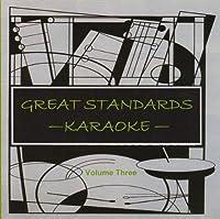 Vol. 3-Great Standards