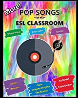 More! Pop Songs For The ESL Classroom