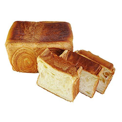 トミーズのパン デニッシュローフ #8