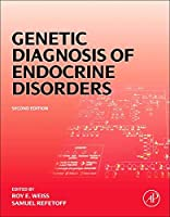 Genetic Diagnosis of Endocrine Disorders, Second Edition