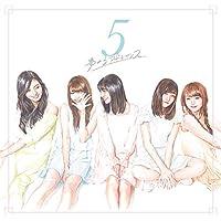 5(Speical Edition)