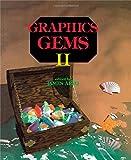 Graphics Gems II (Graphics Gems - IBM)