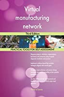 Virtual Manufacturing Network: Third Edition