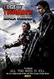 Edge of tomorrow. Senza domani