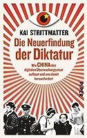 Neuerfindung der Diktatur
